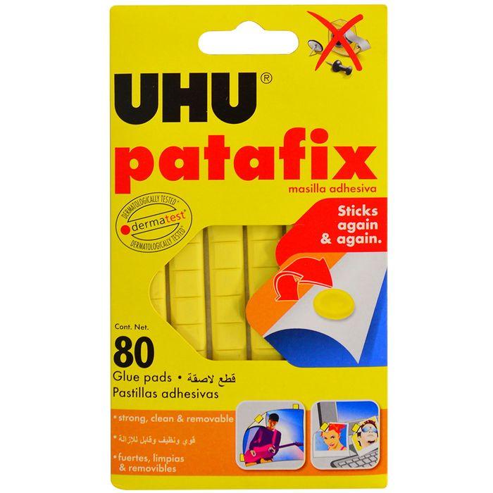 Adhesivo-UHU-PATAFIX-masa-amarilla