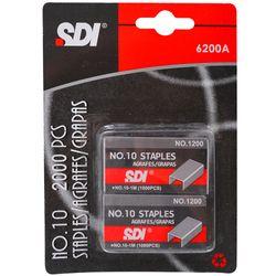 Broche-SDI-N.10-Blister-x-2-cajas