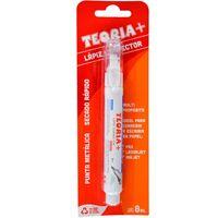 Lapiz-corrector-TEORIA--punta-metal-8-ml-redondo