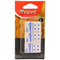 Goma-MAPED-domino-3-un.