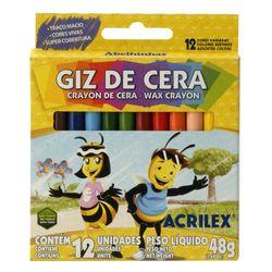 Crayolas-ACRILEX-finas-12un
