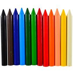 Crayolas-ACRILEX-gruesas-12un