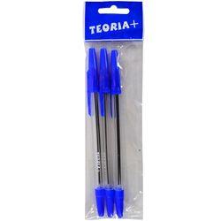 Boligrafo-TEORIA--x-3-un.
