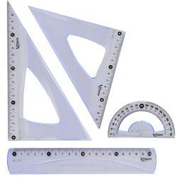 Juego-de-geometria-MAPED-20-cm