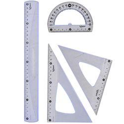 Juego-de-geometria-MAPED-30cm