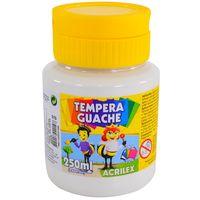 Tempera-escolar-ACRILEX-250-ml-blanco