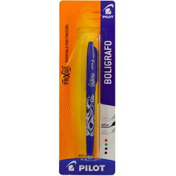 Boligrafo-PILOT-Frixion-borrable-azul