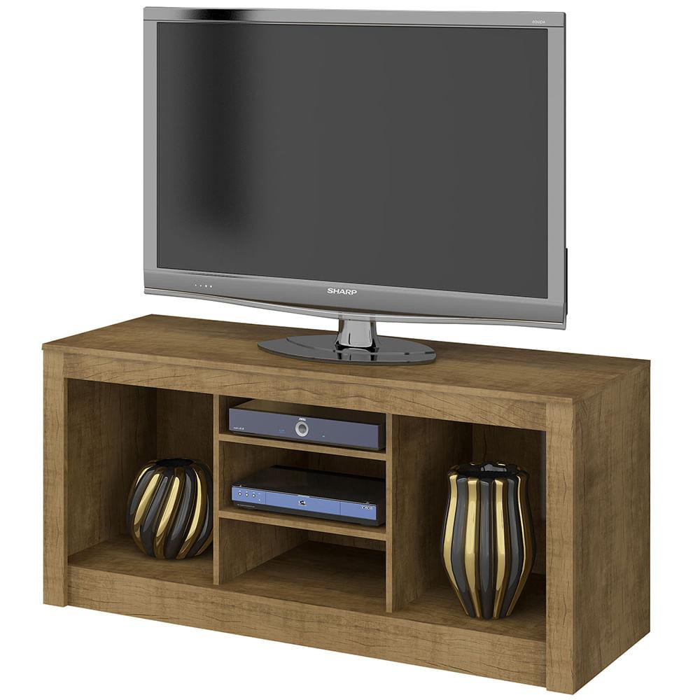 Hogar Muebles De Interior Living Y Estar Otros Geant # Nino Muebles Uy