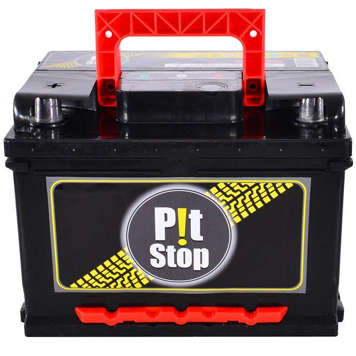 Bateria-PIT-STOP-Izquierda-90-Ah-12V-