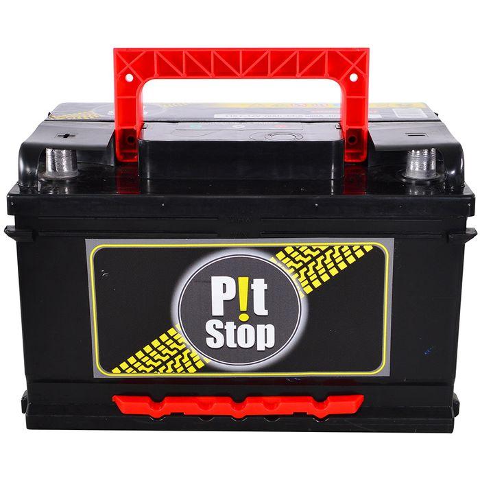 Bateria-PIT-STOP-Izquierda-115-Ah-12V-