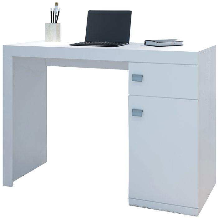 Mesa-para-pc-110-x-81-x-46-cm