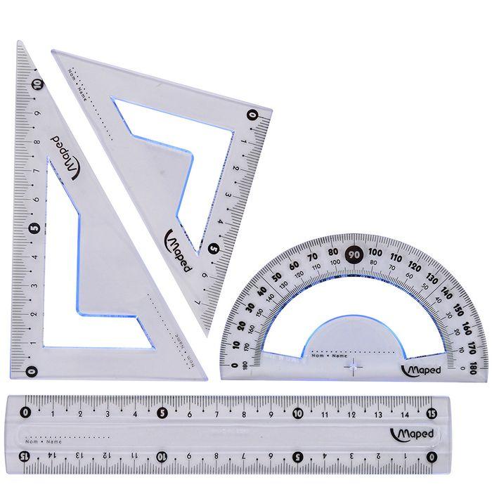 Juego-de-geometria-MAPED-Mini-15-cm