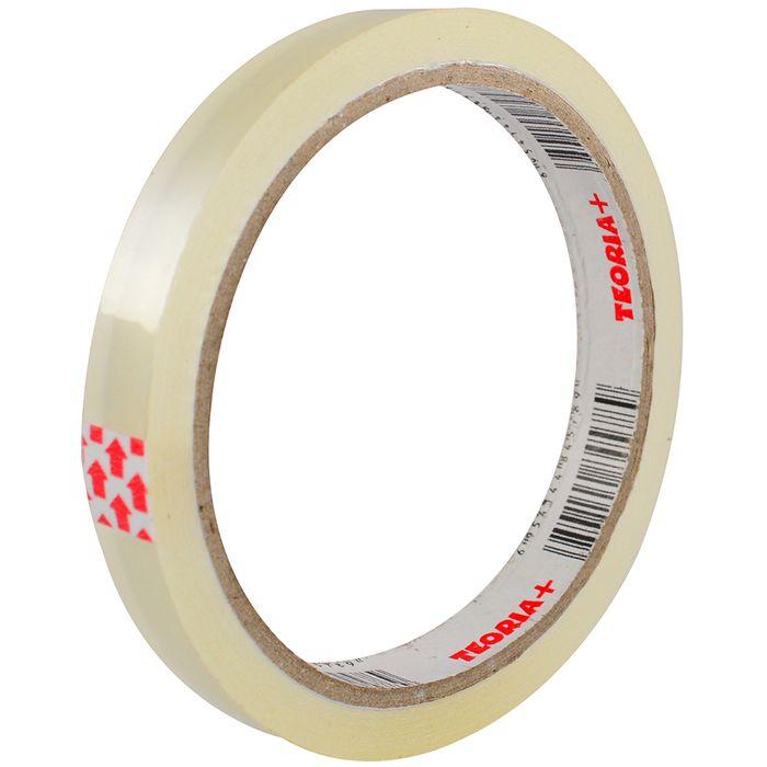 Cinta-adhesiva-TEORIA--12-mm-x-50-m