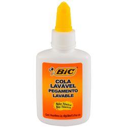 Adhesivo-vinilico-BIC-40-g