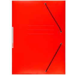 Carpeta-TEORIA--con-elastico-carton-rojo