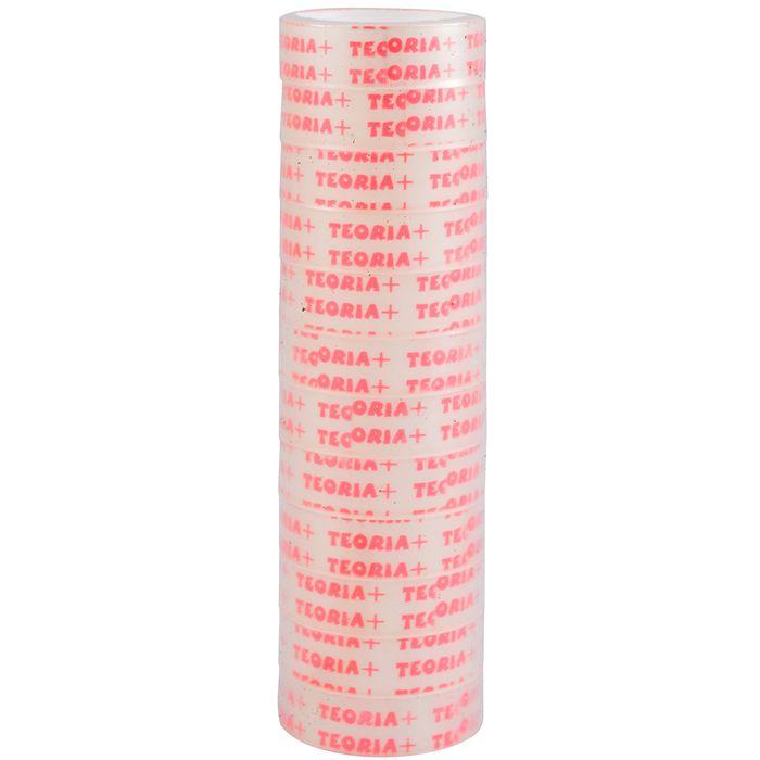 Cinta-adhesiva-TEORIA--12-mm-x-12-rollos