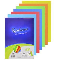 Block-papel-afiche-TABARE-20-hojas-25-x-35-cm