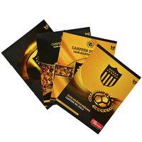 Cuaderno-PAPIROS-Peñarol-48-hojas-varios-diseños