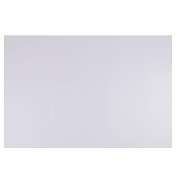 Cartulina-blanca-61-x-43-cm-160-g