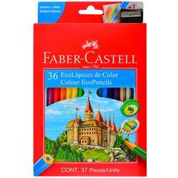 Lapices-de-colores-FABER-CASTELL-x-36-un.