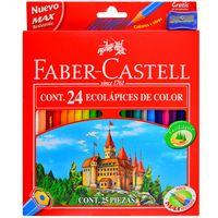 Lapices-de-colores-FABER-CASTELL-24-un.