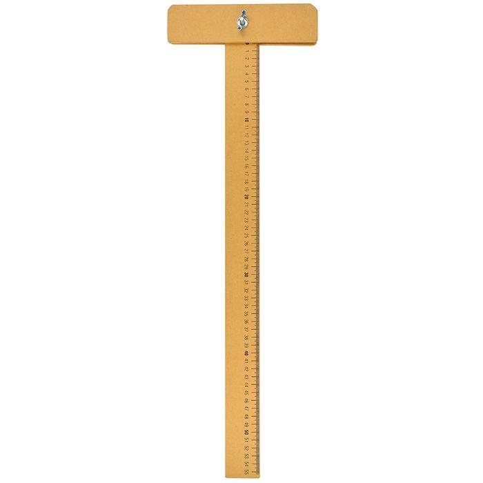 Regla-T-cabezal-movil-55-cm