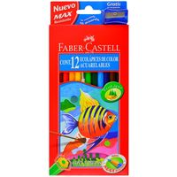 Lapices-de-colores-FABER-CASTELL-acuarelables-12-un.