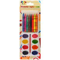 Set-acuarelas---crayolas-8-colores-GRAFFITTI