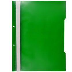 Carpeta-tapa-transparente-A4-verde