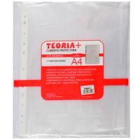 Cubierta-plastica-A4-pack-x-10