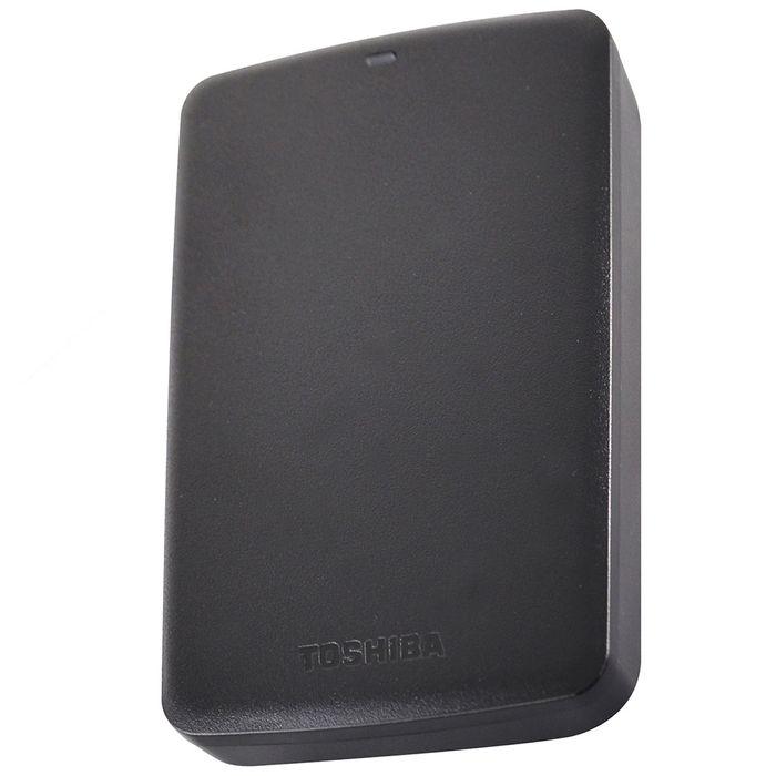 DISCO-DURO-TOSHIBA-CANVIO-1TB-USB-3.0-------------