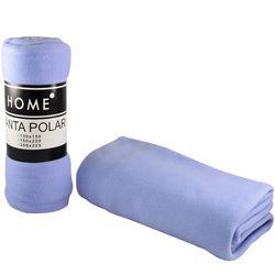 MANTA-POLAR-HOME-1-PLAZA-150X220-GRIS-200GR-------