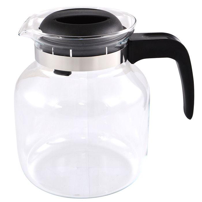 CAFETERA-FUEGO-DIRECTO-1.5LT.PYR-O-REY-CRISA------