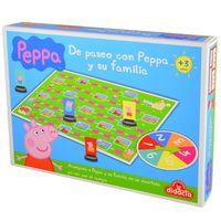 PEPPA-PIG---DE-PASEO-CON-SU-FAMILIA---------------