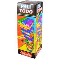 JUEGOS-PARA-TODOS-PALI-TODOS----------------------