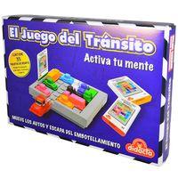 EL-JUEGO-DEL-TRANSITO-----------------------------