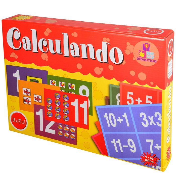 CALCULANDO---UN-1-UN------------------------------