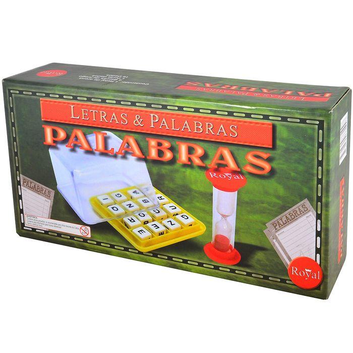 PALABRAS---UN-1-UN--------------------------------