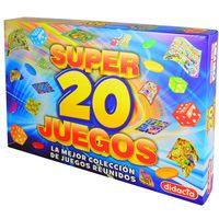 20-JUEGOS-EN-UNO-DIDACTA---CJ-1-UN----------------