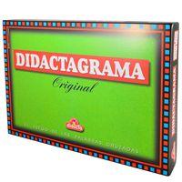 DIDACTAGRAMA-DIDACTA-ROTOLA---CJ-1-UN-------------