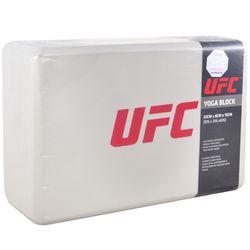 UFC-BLOQUE-DE-YOGA--------------------------------