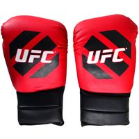 UFC-GUANTE-BOXEO-PRO-12-OZ.-----------------------