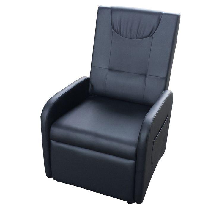 Poltrona-reclinable-negro