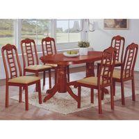 Juego-de-comedor--6-sillas-en-madera-maciza