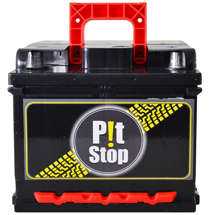 Bateria-PIT-STOP-Derecha-o-Izquierda-75-Ah.-12-v.-
