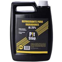 REFRIGERANTE-25--PIT-STOP-3.6LT-PIT-STOP