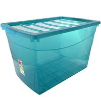 Caja-organizadora-60L--OMNI-BOX-XL-Sage-585x39x365