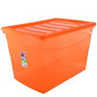 Caja-organizadora-60L--OMNI-BOX-XL-Peach-585x39x365