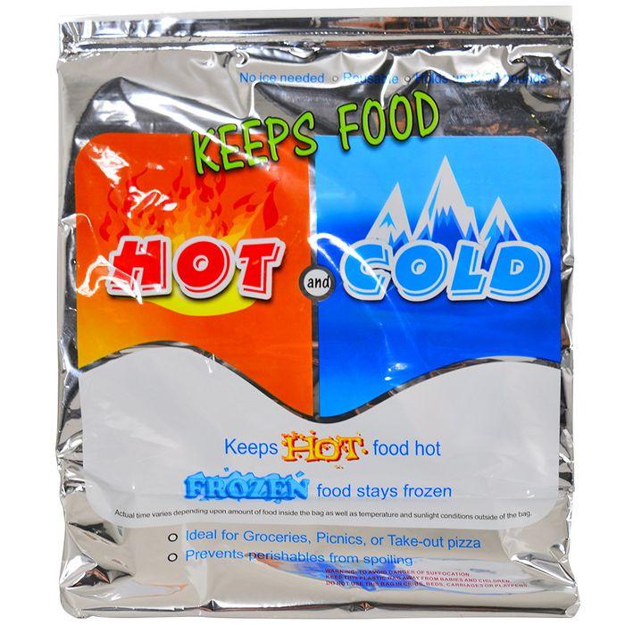 Bolsa-para-frio-calor-33X18X40H-cm