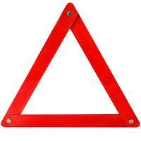 Baliza-triangulo